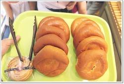[군산 이성당] 유명하다는 우리나라 가장 오래된 빵집_이성당