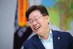 """""""하야못한다는 길라임박 제정신 차린것"""""""