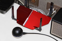 디링크 무선랜 DWA-192 AC1900 USB 3.0 무선랜카드 성능
