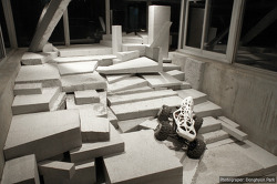 Architectural Rhapsody