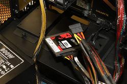 킹스톤 SSD UV300 저렴하면서도 빠른 SSD