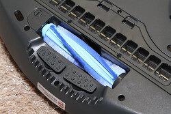 러그 청소 레이캅 RS-300 UV 세균 소독 및 진공 청소