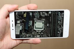 샤오미 홍미노트4 구글 플레이스토어 설치 직구 방법