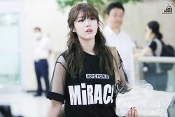 150619 김포공항 입국