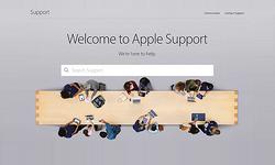 애플, 맥 관련 고객지원 문서 일괄 업데이트... Boot Camp를 사용해 Windows 10을 설치할 때 발생하는 오류 등
