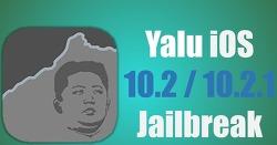 iOS 10.2 탈옥 압록강(Yalu)102 PC 연결 없이 자동 재인증 방법