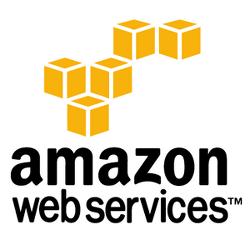 [환경설정] 아마존 EC2 이용해 윈도우 서버 환경 구축하기