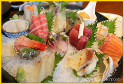 <수요미식회 이자카야> 갓포아키 청담점 : 갓포요리를 표방한 퓨전일식