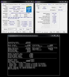 인텔 브로드웰e i7 6950x 익스트림 프로세서 성능 후기