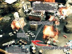 Dropzone Commander - PHR vs Resistance 2500 Pts Battle
