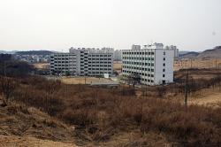 [정부재정지원 제한대학 탐방기] 신경대학교 - 完