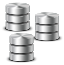 [REST API][실습] 데이터셋 기반 REST API 개발하기