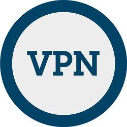 아이피우회프로그램 VPN사이트[무료VPN 유료VPN 비교]