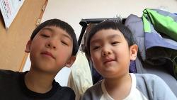 [영상] 터닝메카드 전문가 두 사람 (2016.01.29)