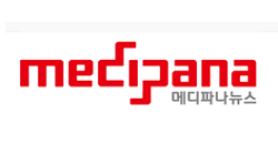 [메디파나뉴스] 제약업계, K병원·순천 내과 리베이트 연루사에 '촉각'