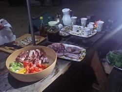 sbs 생방송 투데이 출연 기록 사진 006