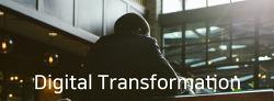 성공적인 디지털트랜스포메이션(Digital Transformation) 전략 추진을 위한 5가지 법칙(4편)