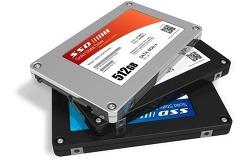 SSD 의 구조와 그에 따른 특성의 이해 - 플래시 변환 계층과 웨어 레벨링, 오버 프로비저닝