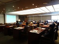 교육보고-전문강좌 1강좌 공조· 전력· 조명 제어기술