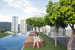 말레이시아 여행(1), 쿠알라룸푸르에서 산다면 이런 느낌일까?(프롤로그)