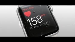 애플워치2 디자인 스펙 가격 살펴보기