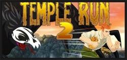 템플런 2 Temple Run 2 -스피드있는 강추 할만한 스마트폰 게임