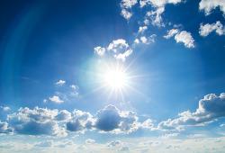 태양광 에너지의 차가운 변신! 신재생 에너지를 활용한 가전제품