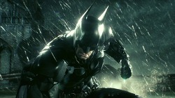 Batman: Arkham Knight trailer PT-2-