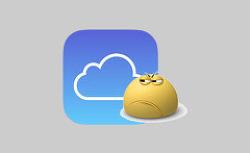 애플, iOS 10.3에서 아이클라우드관련  기능 결함 공지, 'iOS 10.3.1 버전에서 해결'