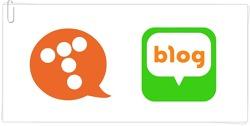 블로그 운영의 실체 그리고 티스토리, 추가 되었으면 하는 기능 딱 한가지!