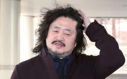 김사랑 김혜경 녹취 연일 실검1위 누가 작업할까? 이재명 절대악 김어준 말에 공감한다