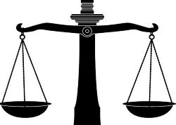 여성알바 가슴 폭행, 강제추행인가 폭력인가