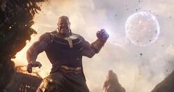 어벤져스: 인피니티 워 (Avengers: Infinity War, 2018)