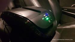 차량용 공기청정기 암웨이 엣모스피어 드라이브(Amway Atmosphere Drive) 구입기