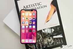 아이폰X 아이폰8 갤럭시S9 비교, 상반기 플래그십 결산