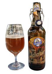 독일 맥주(2), 그 종류들