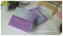 cp비누 낱개 포장