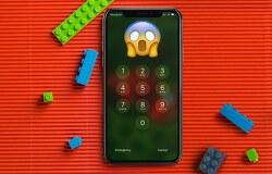 아이폰 아이패드 비밀번호 잊어버렸을 때 무엇을 해야 할까