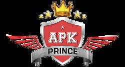 [CK Summer] 챌린저스코리아 섬버 2017 예상로스터 - APK Prince [APK 프린스]