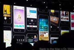 """(루머) 애플, 새로운 소프트웨어 개발 전략 시동... """"기능은 준비됐을 때 배포한다"""""""