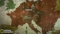 [NGC] 히틀러의 메가프로젝트 4
