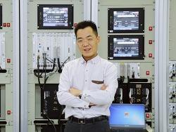 2017년 현대로템 R&D부문 우수사원 김훈 선임연구원 인터뷰
