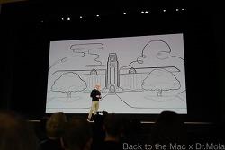 교육 혁신을 향한 애플의 도전 : 애플 3월 스페셜 이벤트