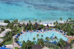 괌 피아이씨 주소 위치 예약 픽업까지 괌 PIC 리조트 호텔