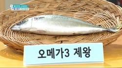 """[무엇이든물어보세요]생선부터 소비까지 """"가을생선 건강밥상"""""""