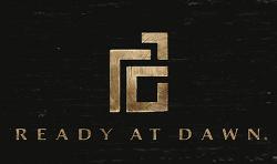 소문 : 레디 앳 던의 신작은 3인칭의 완전 신작.