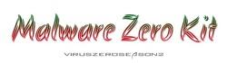 악성코드 백신 프로그램(Malware Zero Kit(MZK), 바이러스 제로 시즌 2) 리뷰/ 후기