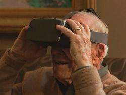꿈을 꾸는 한 실패는 없다! LG V30 VR Video 캠페인 제작 후기