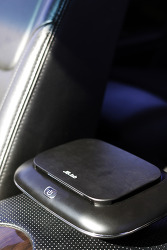 차량용공기청정기 제이비랩(cca100) 애니케어만의 장점