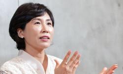 이재명부인 김혜경씨와 조카 녹취 우리집과 비교 소설 한번 써 보마